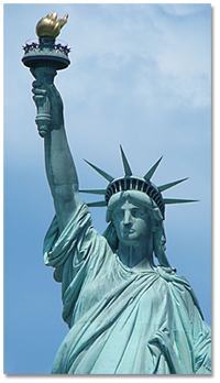 Estándar de la Ciudad de Nueva York